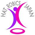 HAT-Robics JAPAN公認