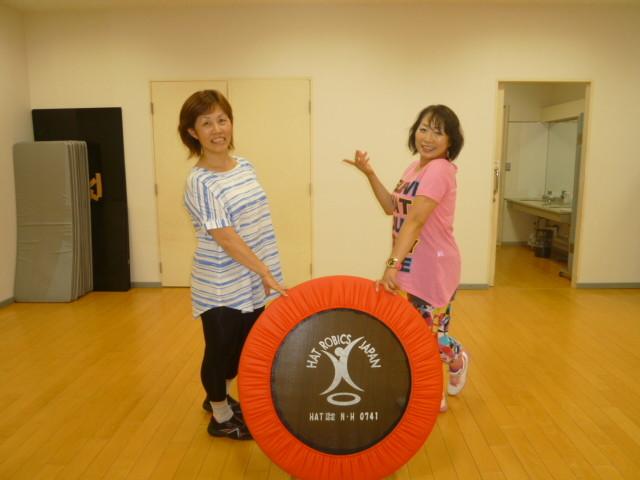 KCCザ・モール姫路教室体験